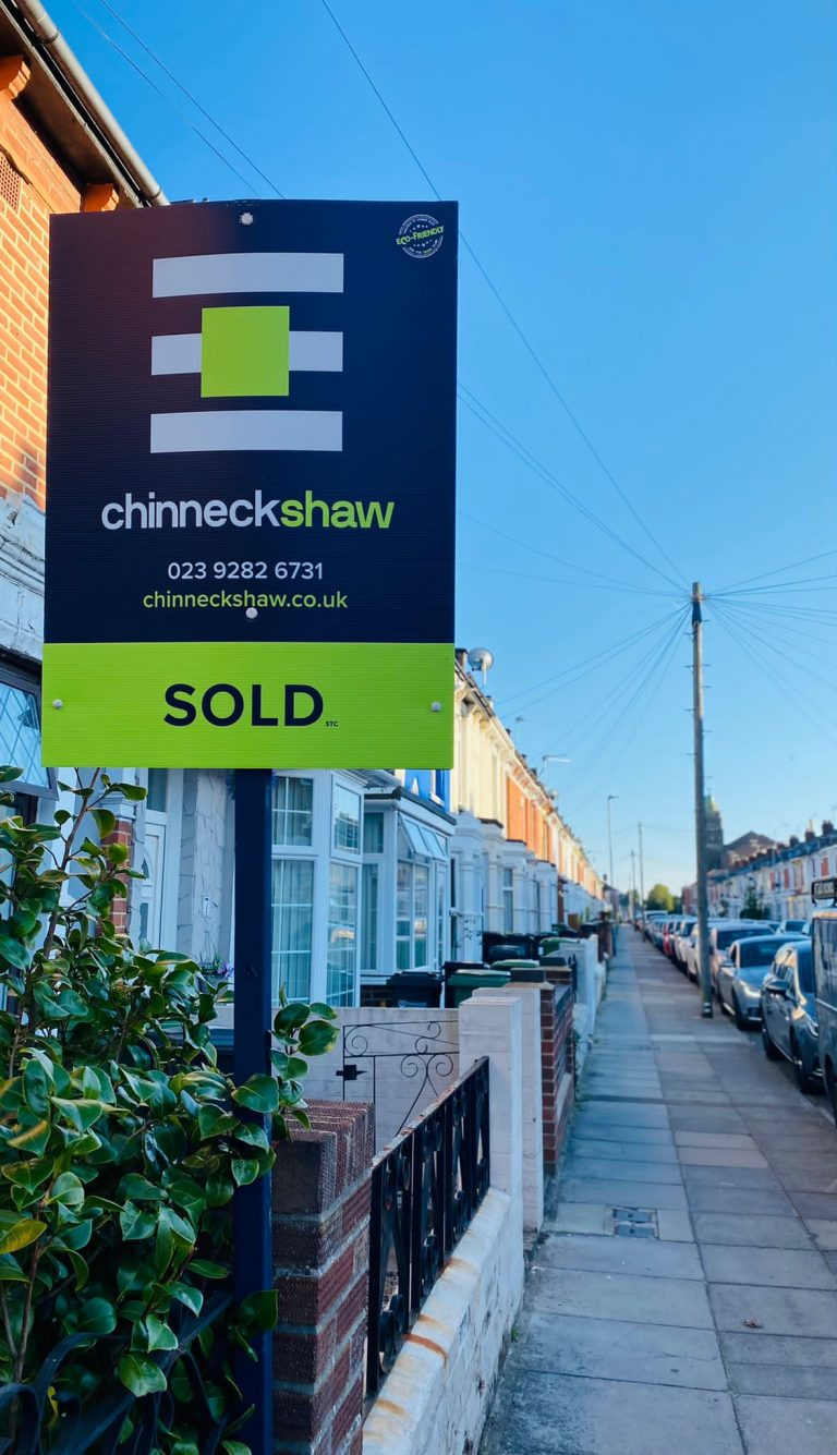 House prices now 13% higher than before the pandemic