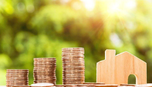 Residential or commercial – where is best to invest my money?